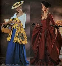 french renaissance dresses naf dresses