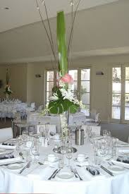 Wedding Breakfast Table Decorations Best 25 Wedding Reception Balloons Ideas On Pinterest Balloon