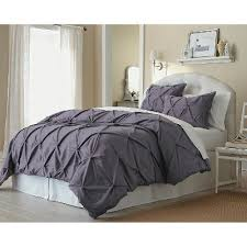 purple bedding sets u0026 collections target