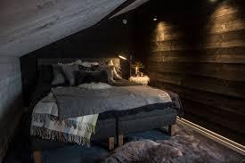volvo sweden website interior design volvo get away lodge in sweden cambridge