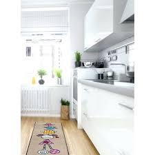 tapis pour cuisine tapis pour la cuisine tapis tapis pour cuisine kitchen x tapis