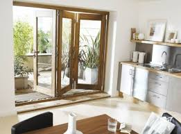 Pet Door For Patio Door by Door Sliding Patio Doors Amazing Cost Of Sliding Glass Door