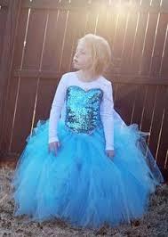 Halloween Costumes Elsa 25 Darling Diy Disney Costumes Elsa Costumes Halloween Costumes