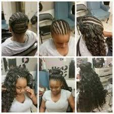 hairstyles for crochet micro braids hairstyles freetress deep twist tt30 locs pinterest crochet braid