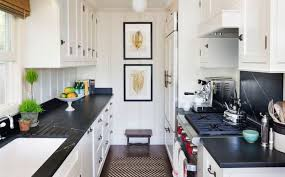 How To Arrange Kitchen Smart Ways To Organize A Small Kitchen U2013 10 Clever Tips