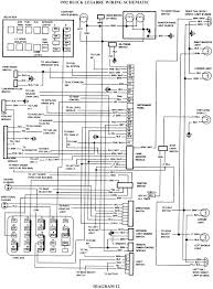wiring diagram 2000 ford f150 wiring diagrams