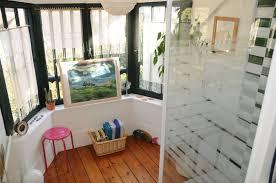 chambre d hote etretat villa les hortensias chambre d hôtes de charme etretat