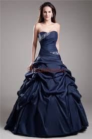 uncategorized dress images page 10396