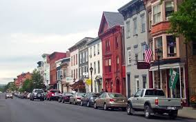 seven small towns you must visit in the u s travel leisure