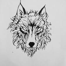 31 best 1 démoni images on pinterest tattoo designs tattoo