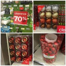 ornaments at target new year info 2018
