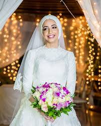 wedding dress for muslim traditional islamic wedding dresses