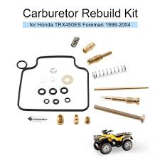 100 tecumseh hm100 repair manual carburetors usa everest
