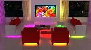 neon lighting for home neon lights living room led lights for home decoration neon lights