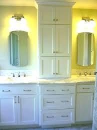 bathroom counter storage ideas bathroom counter storage ideas bathroom vanity storage solutions