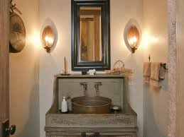 bathroom 35 classic western bathroom decor ideas rustic