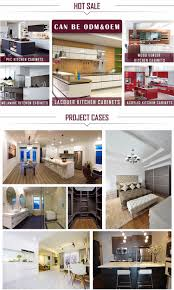 china luxury prefab homes online shopping kitchen unit kitchen