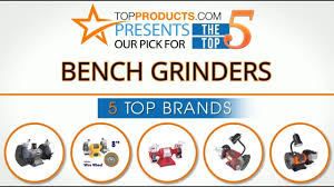 Bench Grinders Review Best Bench Grinder Reviews 2017 U2013 How To Choose The Best Bench