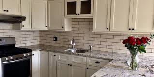 kitchen cabinet new jersey kitchen cabinet refacing granite countertops new jersey
