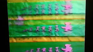 barney home video theme song youtube