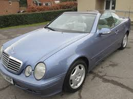 convertible mercedes 2000 100 2000 mercedes benz clk cabriolet owners manual used