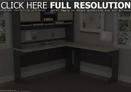 office nice office desks corner desk home office nice in