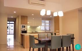 New Home Kitchen Designs by Kitchen Open Concept Kitchen Design Interesting On Kitchen 10