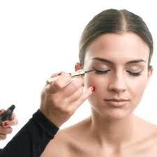 makeup classes island ny online makeup academy cosmetology schools 38 w 32nd st