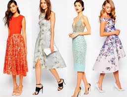 dress to a wedding how to dress to a wedding vosoi