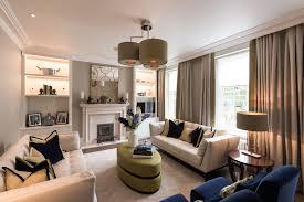interior design ideas for family homes u2013 rift decorators