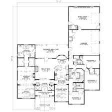 traditional country tuscan house plans home design ndg 1