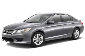 nissan altima 2015 vs accord 2015 honda accord warning reviews top 10 problems you must know