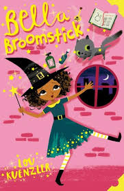 767 Best Halloween Or Gothic by Halloween Reads At Your Book Fair Scholastic Uk Children U0027s