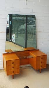 Bedroom Furniture Manufacturers Queensland Retro And Vintage Bedroom Furniture