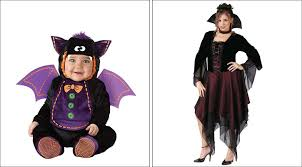 Baby Halloween Costume Adults 10 Family Halloween Costume Ideas 2014