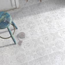 hdf laminate flooring floating tile look residential