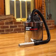 shop vac ash vacuum part number ac sv free shipping