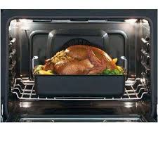 black friday convection oven black electric ranges ranges the home depot