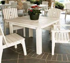 Outdoor Wooden Patio Furniture Wood Patio Furniture Outdoor Wood Furniture Patioliving