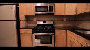 3 bedroom apartments in the bronx best apartment rental deal in manhattan new york city 3 bedroom