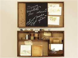 Office Wall Organizer Ideas Sensational Ideas Home Office Wall Organizer Contemporary Design