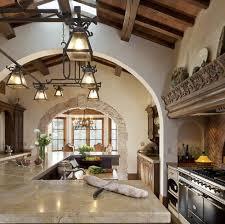 mediterranean style homes interior best 25 mediterranean style kitchen inspiration ideas on