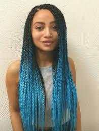 hairstyles for individual braids braid hairstyles top long individual braids hairstyles to make