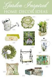 craftionary diy garden projects idolza