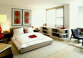 Design Ideas For Bedroom Bedroom Bachelor Pad Ideas Bedroom Masculine With Images
