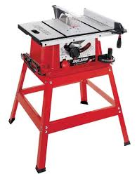 bench for circular saw repair why does the blade of my table saw stop home