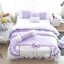 princess duvet covers u2013 de arrest me