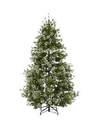 ready to dress christmas trees christmas decorations home