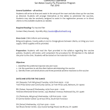 resume cover letter exles for nurses registered cover letter exle image collections nursing