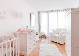 chambre d enfant feng shui organiser une chambre feng shui pour bébé bellecouette